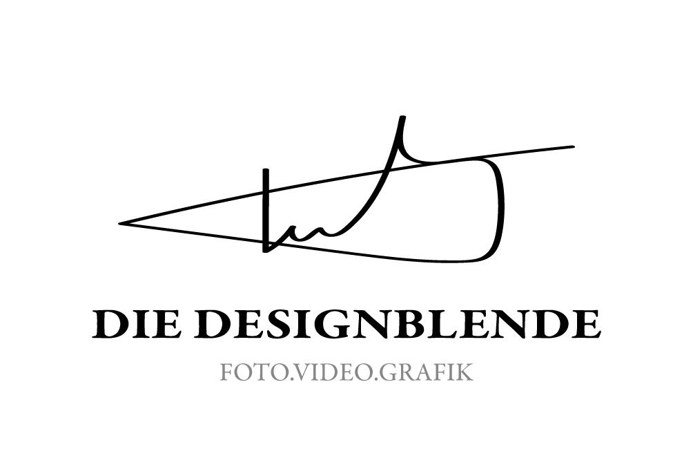 Die Designblende